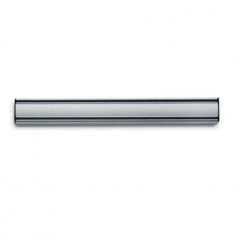 Barra Magnética para Facas Alumínio 35 cm 7228/35 - Wüsthof