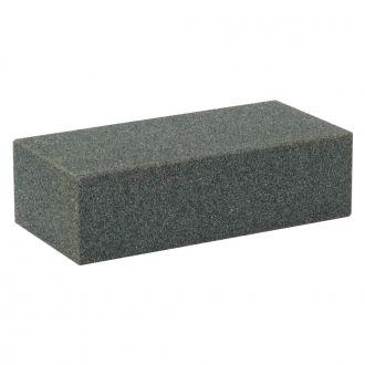 Pedra para Reparar Superfície da Pedra de Afiar Wüsthof 4454